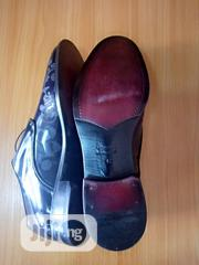 Italian Designer Cover Shoes for Men | Shoes for sale in Lagos State, Surulere