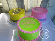 Training And Very Affordable | Party, Catering & Event Services for sale in Oyo State, Egbeda