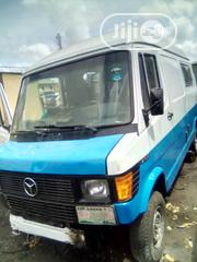 207 MERCEDES BENZ Bus For Sale | Buses & Microbuses for sale in Lagos State, Amuwo-Odofin