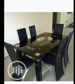Quality Dining Table | Furniture for sale in Lagos State, Lekki