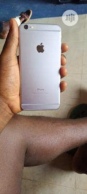 New Apple iPhone 6 Plus 16 GB Silver | Mobile Phones for sale in Enugu State, Enugu