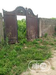 Land For Sale | Land & Plots For Sale for sale in Lagos State, Ojodu