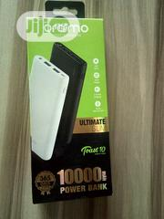Oraimo Power Bank | Accessories for Mobile Phones & Tablets for sale in Lagos State, Alimosho