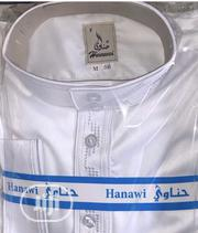 High Quality Men Jalabiya | Clothing for sale in Lagos State, Gbagada