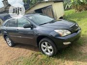 Lexus RX 2007 350 Gray | Cars for sale in Oyo State, Ibadan