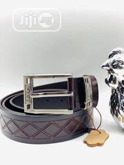 Masculine Belts | Clothing Accessories for sale in Lagos State, Isolo