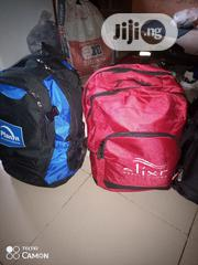 School/Office And Traveling Bags. | Bags for sale in Lagos State, Amuwo-Odofin