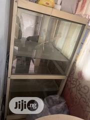 A Display Show Glass For Sale In Surulere | Restaurant & Catering Equipment for sale in Lagos State, Surulere