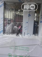 Original 4ft Glass Door China | Doors for sale in Lagos State, Orile