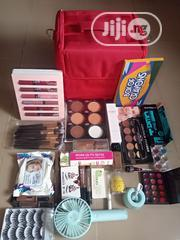 Full Makeup Kit | Makeup for sale in Lagos State, Amuwo-Odofin