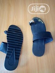 Italian Designer Slipper For Men | Shoes for sale in Lagos State, Lekki Phase 1