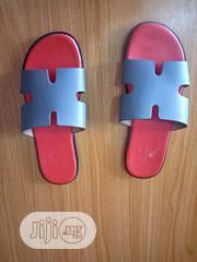 Italian Designer Hermes Slipon for Men   Shoes for sale in Lagos State, Lekki Phase 1
