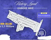 Victory Land, Ogbeke Nike Enugu | Land & Plots For Sale for sale in Enugu State, Enugu