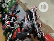 Roller Skate   Sports Equipment for sale in Kaduna State, Kudan