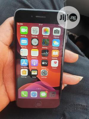 Apple iPhone 8 64 GB Black | Mobile Phones for sale in Abuja (FCT) State, Central Business District