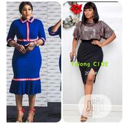 New Arrival Quality Gown | Clothing for sale in Lagos State, Ikeja