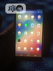 Huawei Ascend Mate 8 GB Black | Mobile Phones for sale in Kogi State, Lokoja