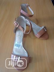 Italian Designer Women Sandals | Shoes for sale in Lagos State, Ibeju