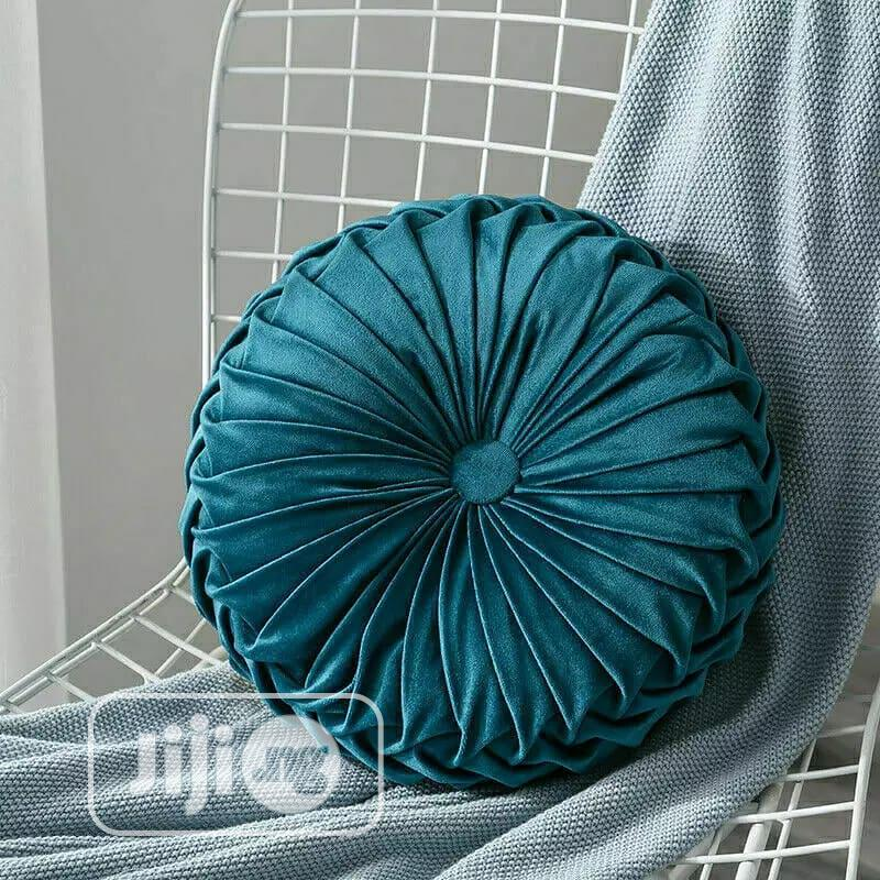 Beautiful Throw Pillow | Home Accessories for sale in Lagos Island, Lagos State, Nigeria