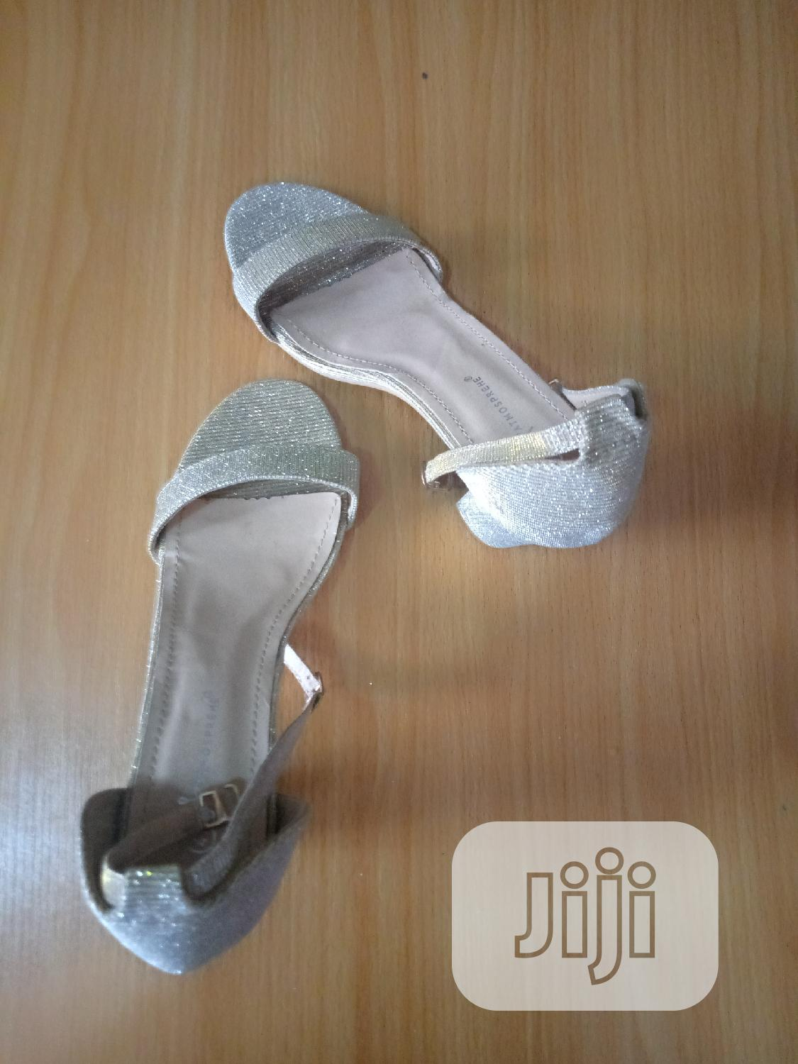 Designer Turkish Sandal for Women | Shoes for sale in Ibeju, Lagos State, Nigeria