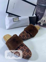 Gucci Designer Slides for Men | Shoes for sale in Lagos State, Magodo