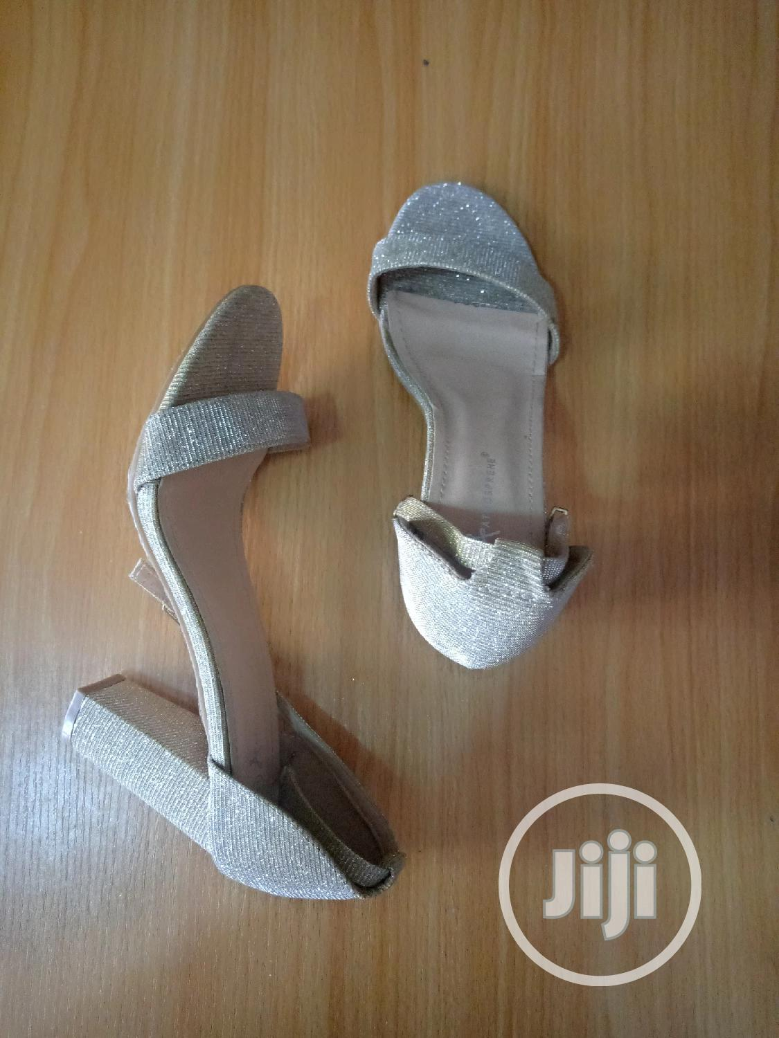 Designer Turkish Sandal for Women
