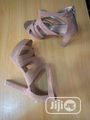 Turkish Designer Sandal for Women | Shoes for sale in Lagos State, Magodo