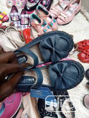 Smart Footwears   Children's Shoes for sale in Akwa Ibom State, Uyo
