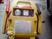 Jump Starte | Vehicle Parts & Accessories for sale in Lagos State, Lagos Island