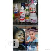 Oasis Beauty Palace Halfcsat Whitening Set | Skin Care for sale in Abuja (FCT) State, Dutse-Alhaji