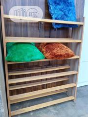 New Shoe Rack | Furniture for sale in Lagos State, Ojodu