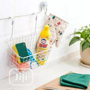 Over The Door Storage Organizer | Home Accessories for sale in Lagos State, Lagos Island