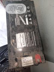 Used Inverter Batteries For Sale | Electrical Equipment for sale in Lagos State, Isolo