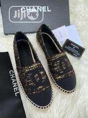Ladies Espadrille | Shoes for sale in Lagos State, Lekki Phase 1