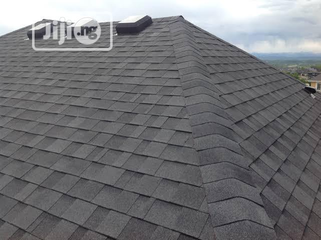 Obi's Roof-top's | Building & Trades Services for sale in Ipaja, Lagos State, Nigeria