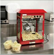 Popcorn Machine   Restaurant & Catering Equipment for sale in Lagos State, Ojo