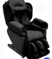 Massage Cushion | Sports Equipment for sale in Oyo State, Orelope