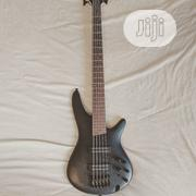 Ibanez Sr405 Bass Guitar | Musical Instruments & Gear for sale in Lagos State, Ojo