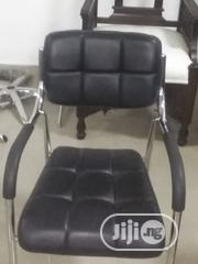 Visitors Chairs | Furniture for sale in Lagos State, Lagos Island