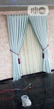 Original Curtains | Home Accessories for sale in Lagos State, Ojo