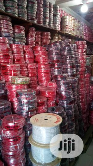 1.5mm Single Cable   Electrical Equipment for sale in Lagos State, Lagos Island (Eko)