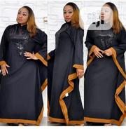 New Women Gown | Clothing for sale in Lagos State, Surulere