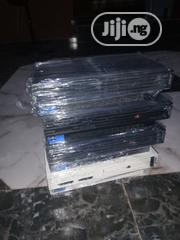 Playstation 2 With 8gb Flashdrive and 1 Controller | Video Game Consoles for sale in Osun State, Osogbo