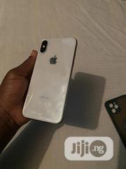 Apple iPhone XS 512 GB White | Mobile Phones for sale in Lagos State, Ikeja