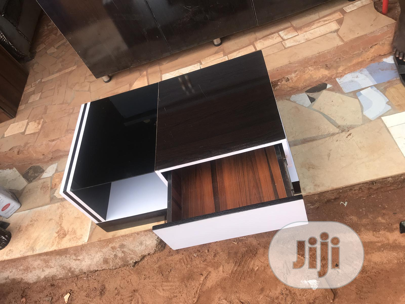 Center Table | Furniture for sale in Enugu, Enugu State, Nigeria