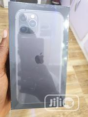 New Apple iPhone 11 Pro Max 64 GB Green | Mobile Phones for sale in Abuja (FCT) State, Gwarinpa
