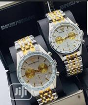Armani Watches | Watches for sale in Lagos State, Lagos Island