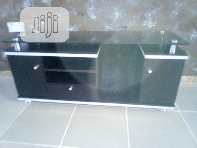 TV Shelves | Furniture for sale in Surulere, Lagos State, Nigeria
