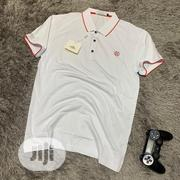 Hermes Polo | Clothing for sale in Abuja (FCT) State, Gwarinpa