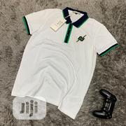 Gucci Designer Polo | Clothing for sale in Abuja (FCT) State, Gwarinpa